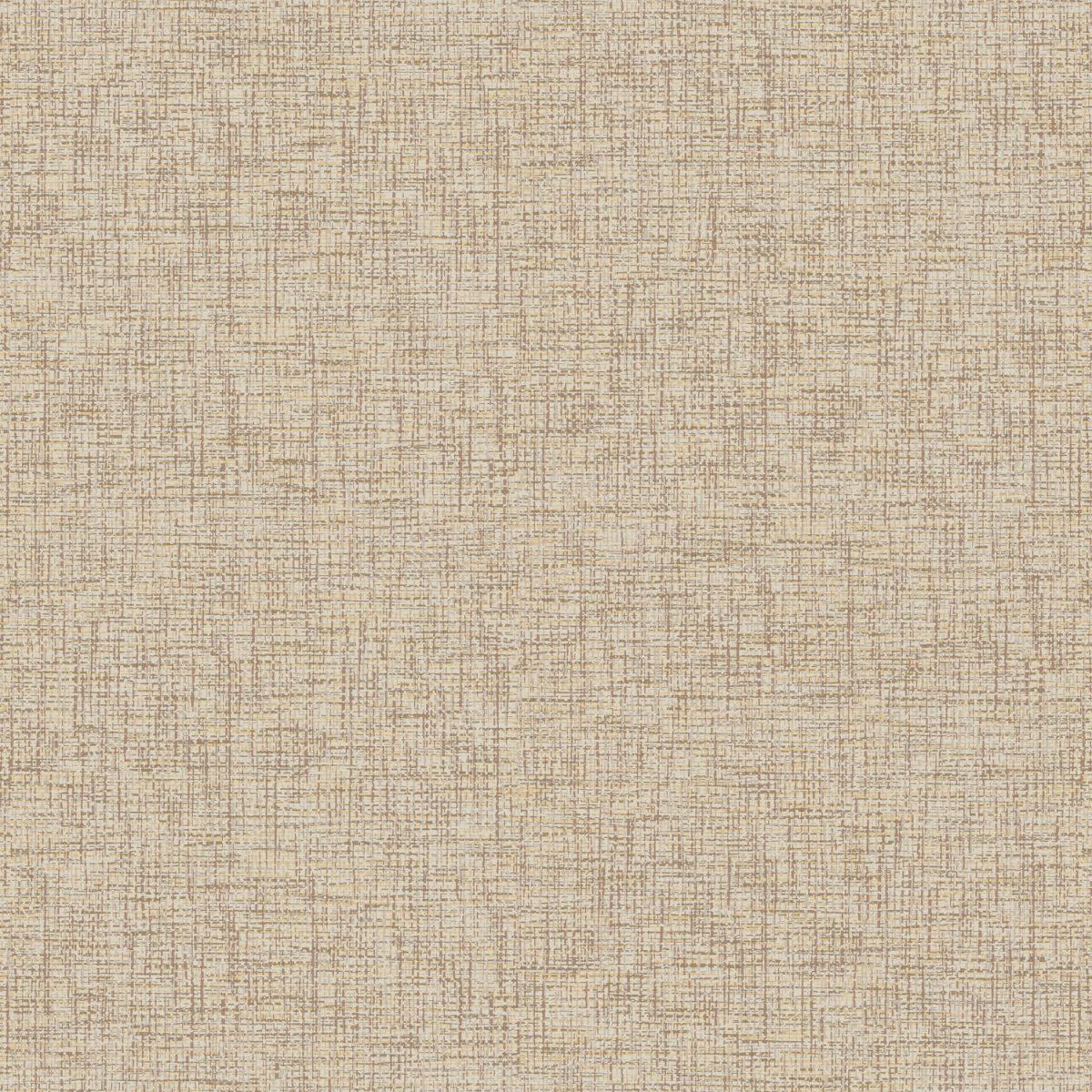 Papel de Parede Vinilizado Atemporal Textura Sergipe