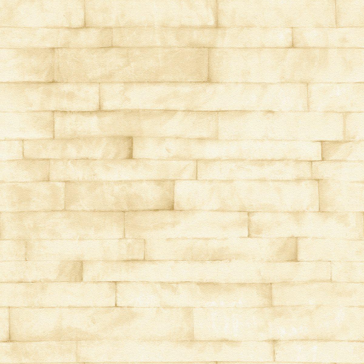 Papel de parede canjuquinha vinílico Natural