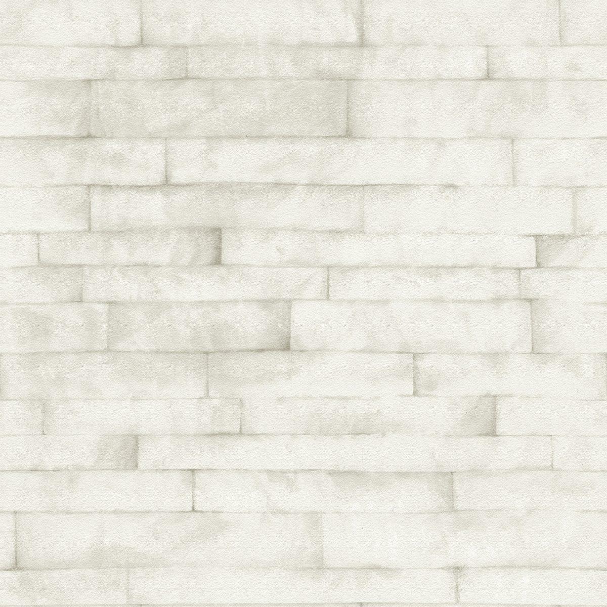 Papel de parede canjiquinha vinílico Natural