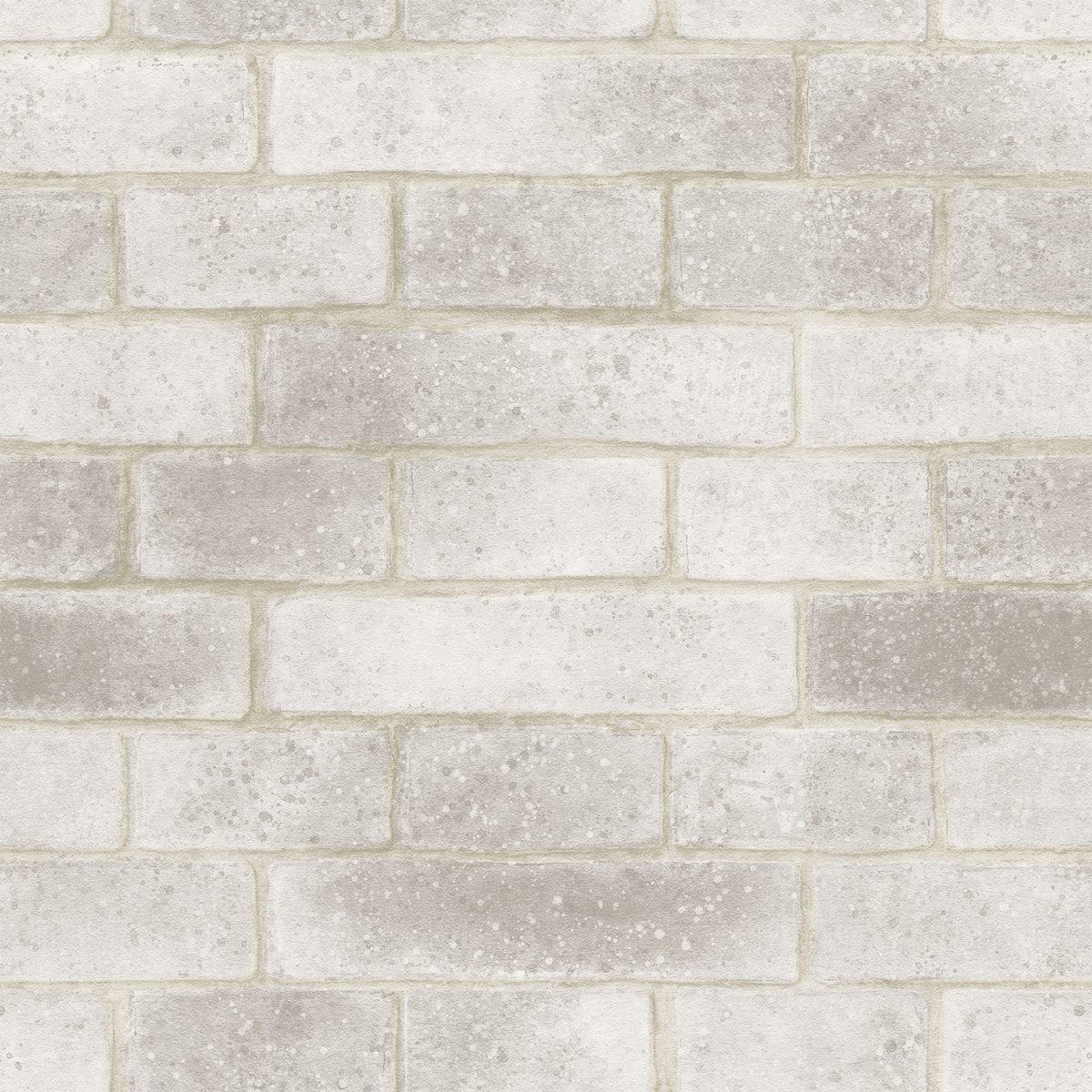 Papel de parede vinílico Natural