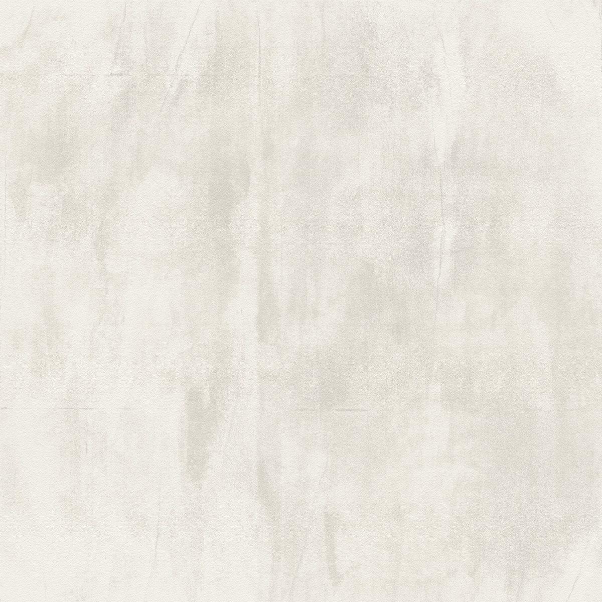 Papel de parede cimento queimado vinílico