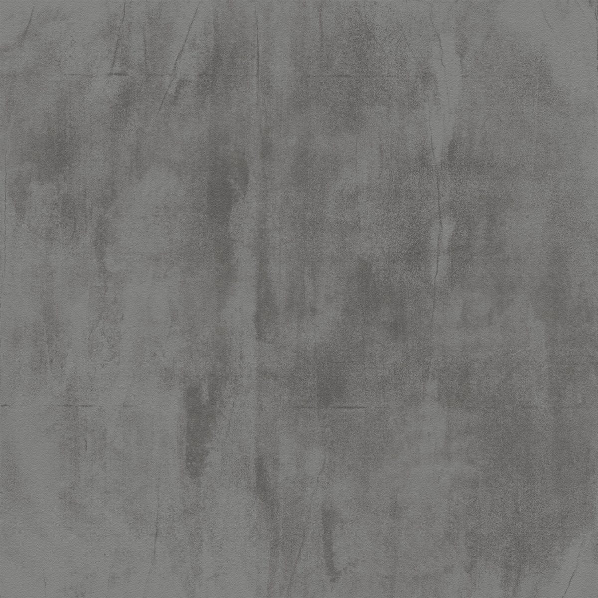 Papel de parede cimento queimado vinílico Natural