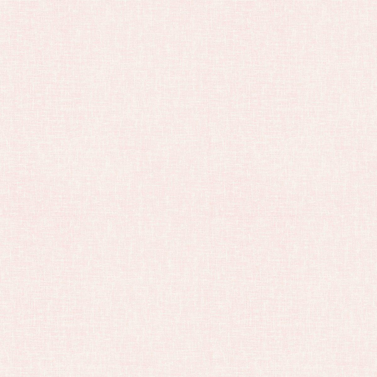 Papel de parede Infantário liso vinílico