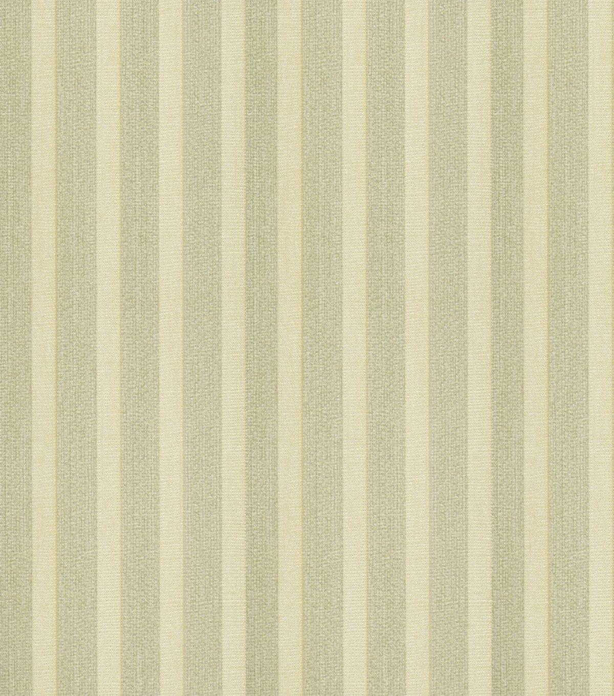 Papel de parede listras  vinilizado Classique