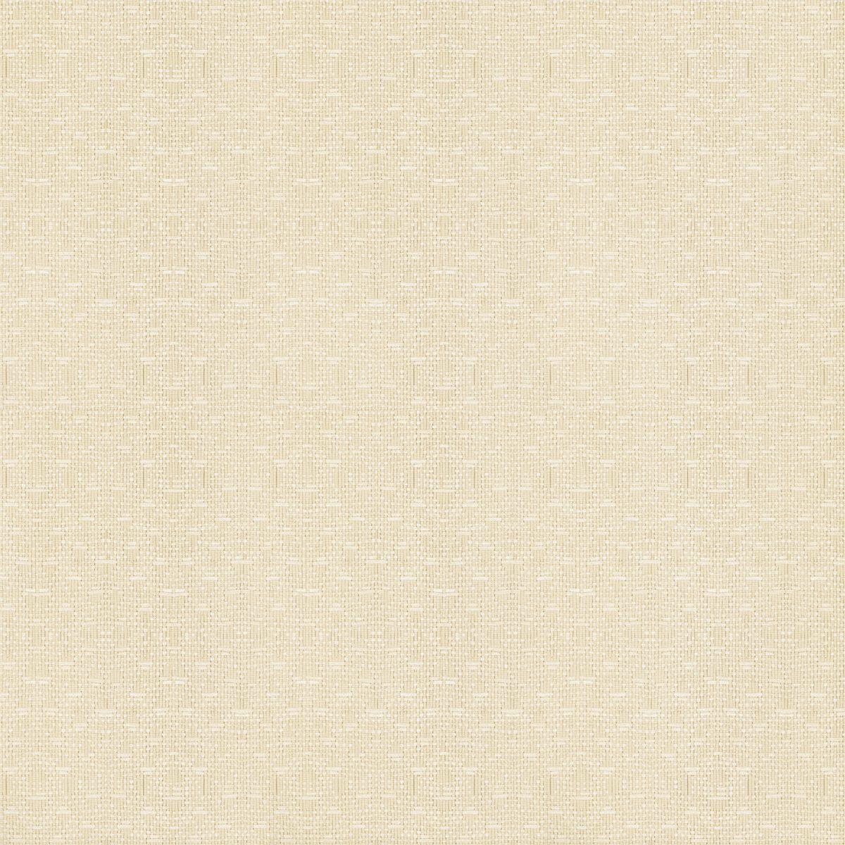 Papel de parede tecido vinilizado Classique