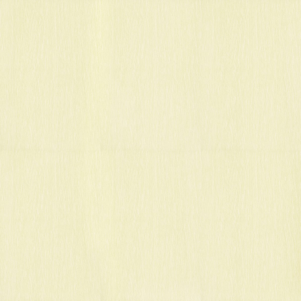 Papel de parede texturizado vinílico Texturas