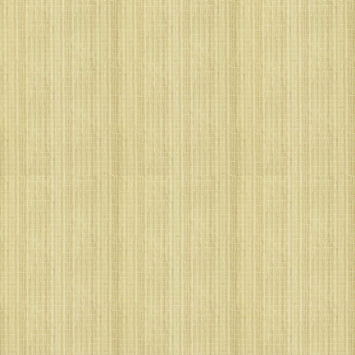 Papel de parede  palha vinílico Texturas