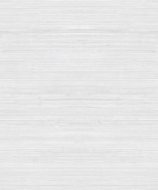 Papel de parede palha coreana vinílico Relevos