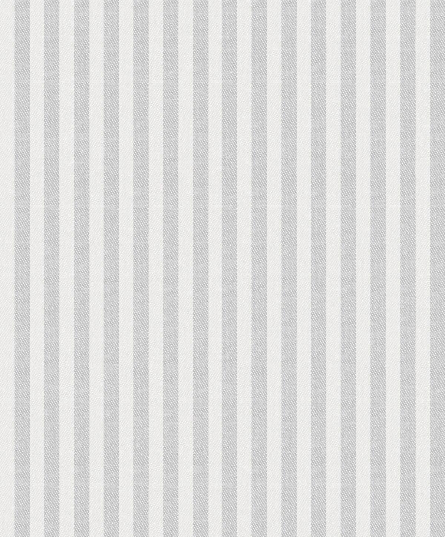 Papel de parede listra tecido vinílico Relevos