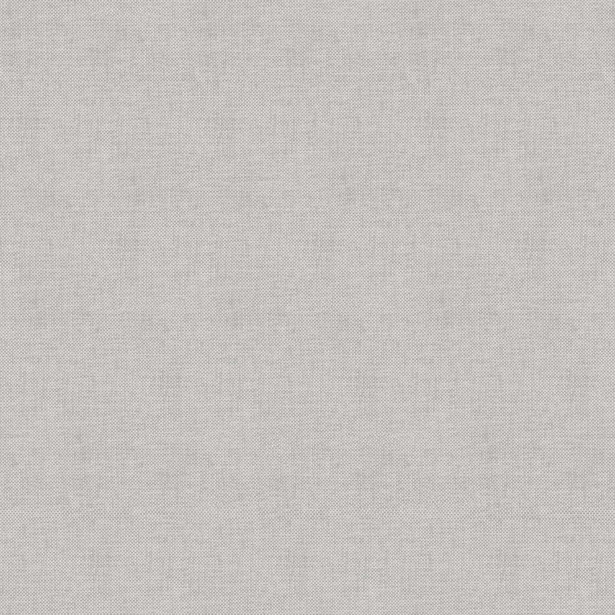 Papel de parede liso vinílico Renascer