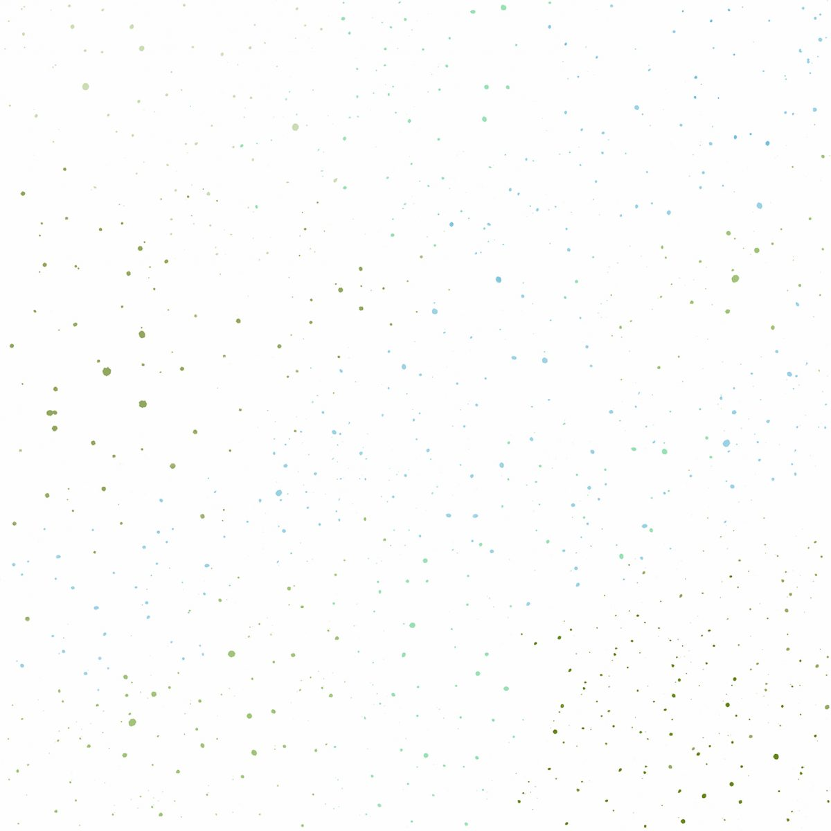Papel de parede poá