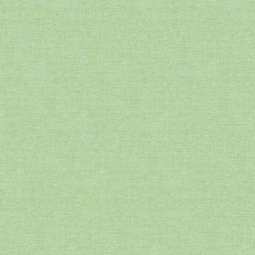 Papel de Parede Vinílico Contemporâneo Clássico Texturas Verde