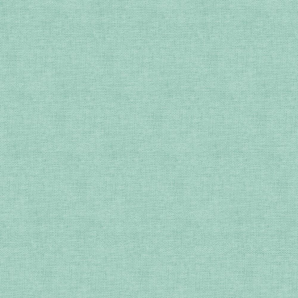 Papel de Parede Vinílico Contemporâneo Clássico Texturas Azul