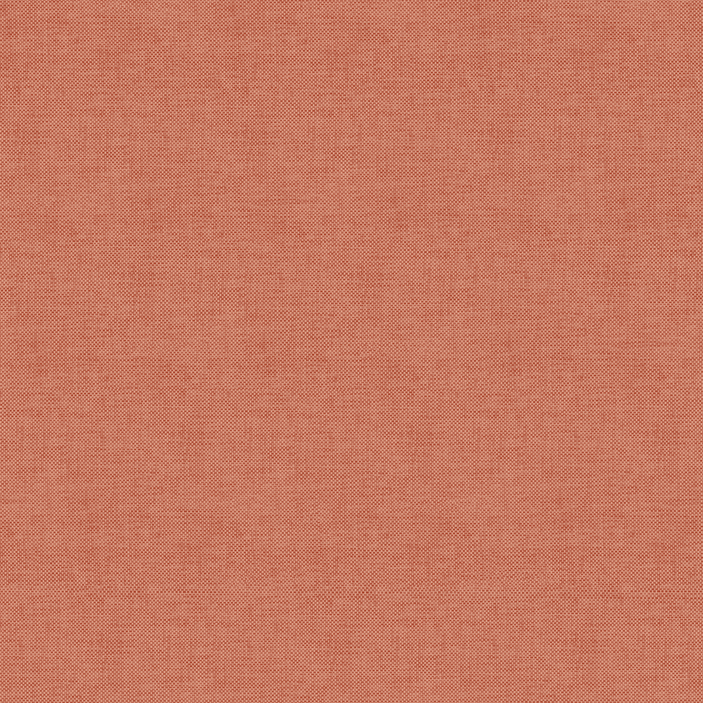 Papel de Parede Vinílico Contemporâneo Clássico Texturas Laranja
