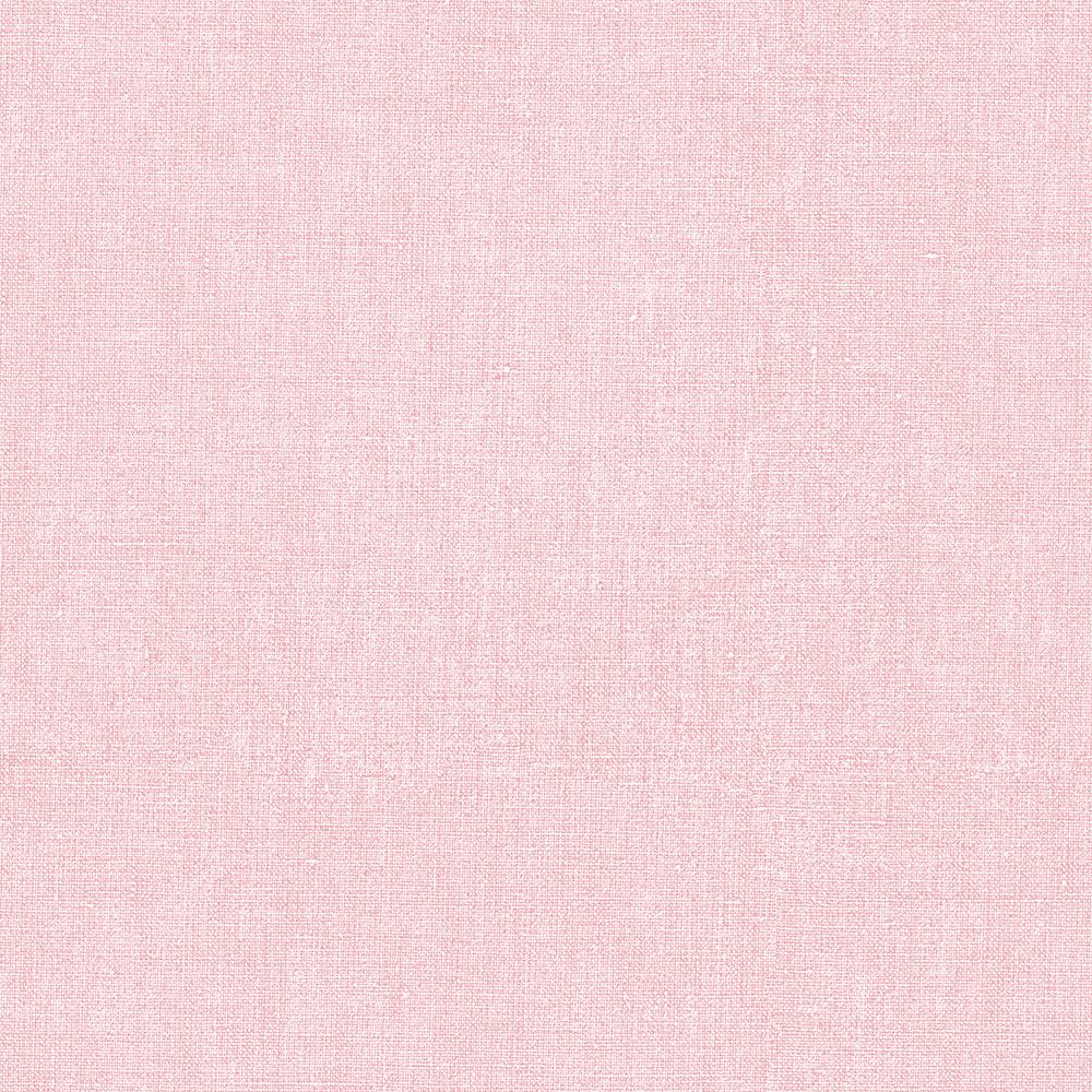 Papel de Parede Vinílico Contemporâneo Rústico Texturas Rosa