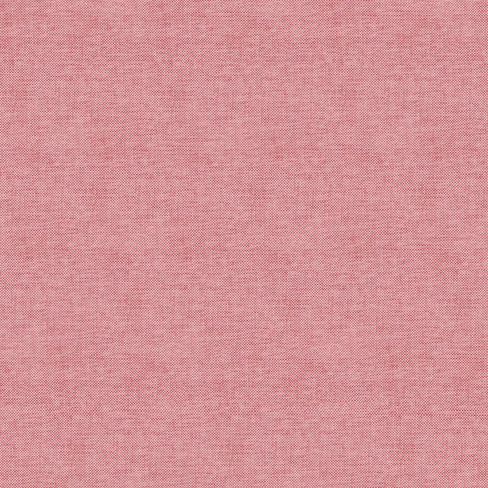 Papel de Parede Vinílico Contemporâneo Clássico Texturas Rosa