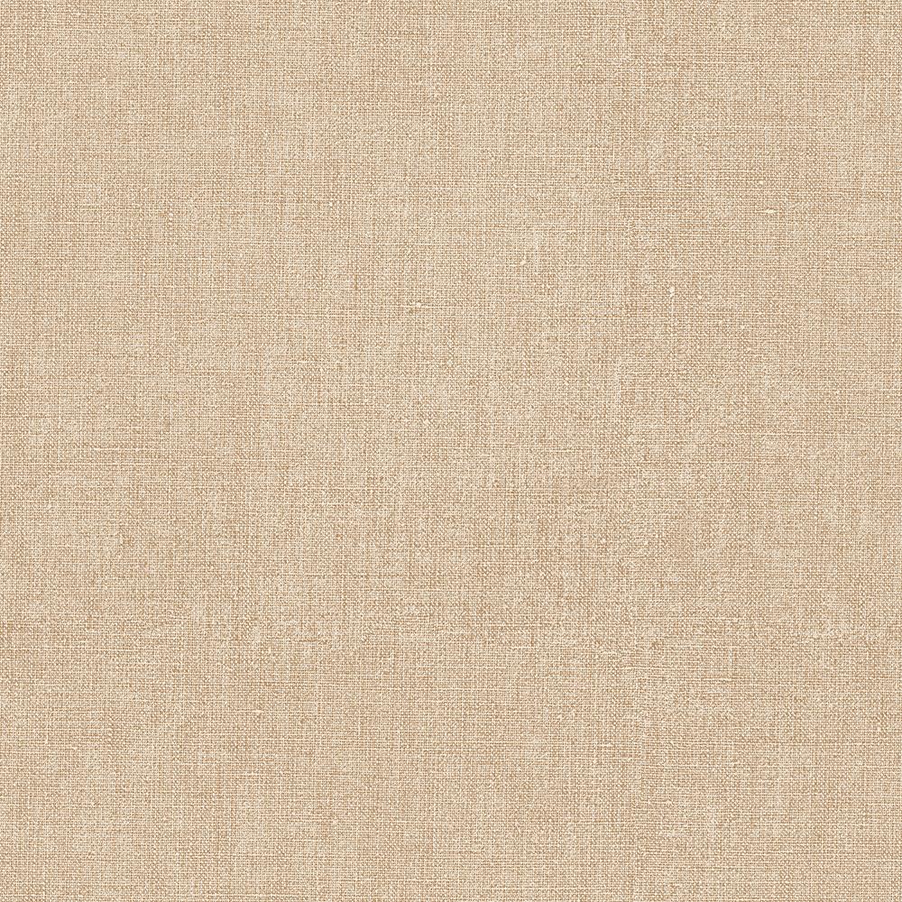 Papel de Parede Vinílico Contemporâneo Rústico Texturas Bege