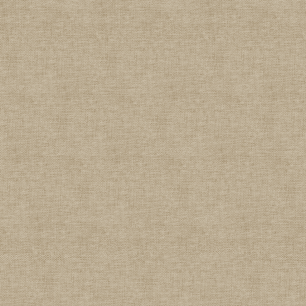Papel de Parede Vinílico Contemporâneo Clássico Texturas Bege