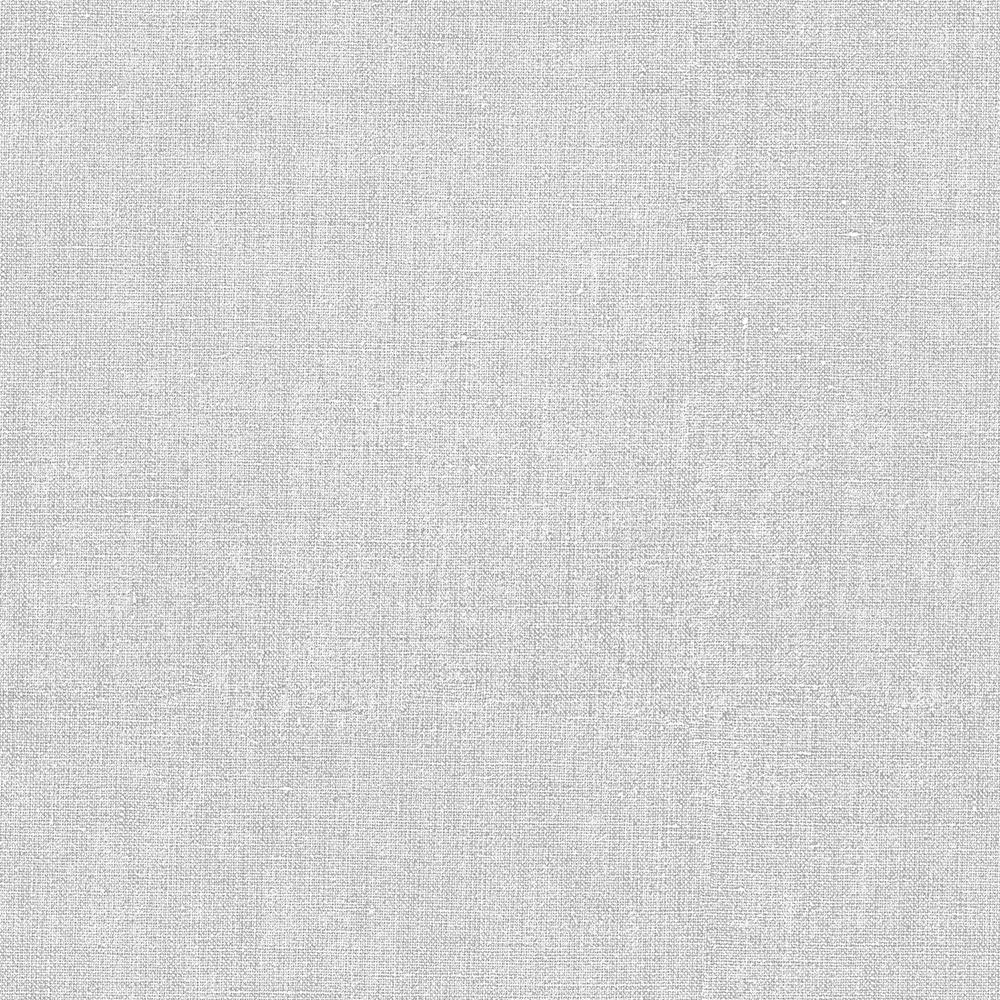 Papel de Parede Vinílico Contemporâneo Rústico Texturas Cinza