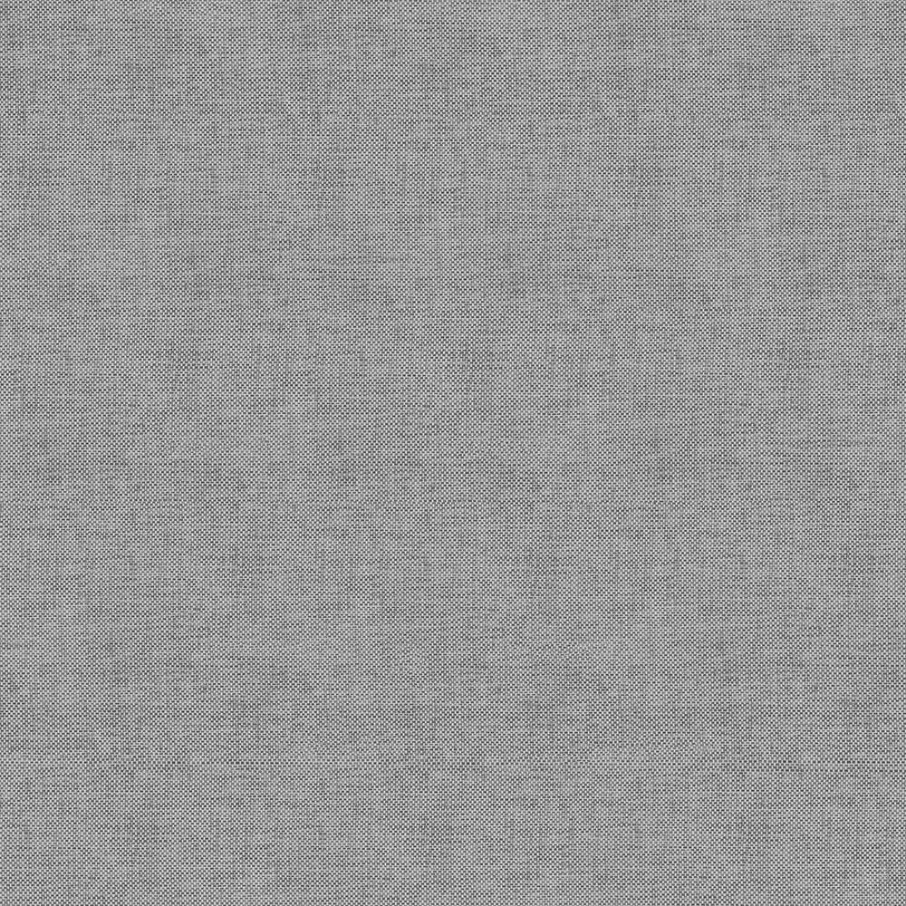 Papel de Parede Vinílico Contemporâneo Clássico Texturas Cinza